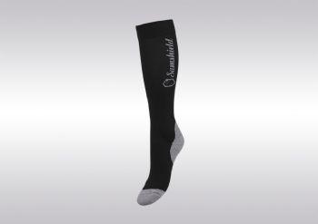 Samshield Unisex Socks - Balzane Soft